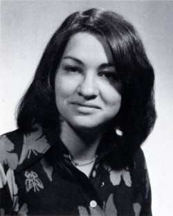 Sotomayor's Nassau Herald Portrait
