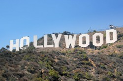 800px-HollywoodSign