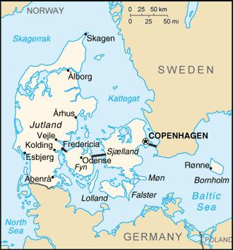 Da-map