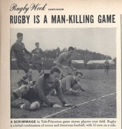 (image source: www.rugby.com, originally Life magazine)