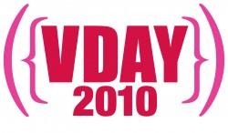 vday2010-logo-web