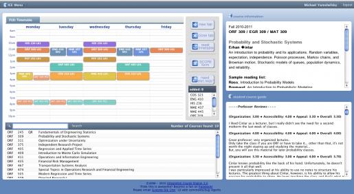 Screen shot 2010-03-31 at 2.12.02 PM