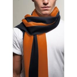 princeton-scarf_1