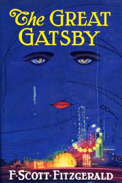 (source: www.yourenglishclass.com/the-great-gatsby-chapter-one/)