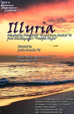 Illyria Poster Final PKMN