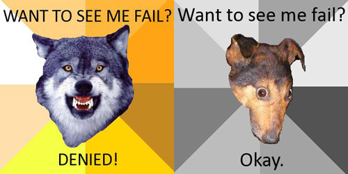 wolf-dog-01