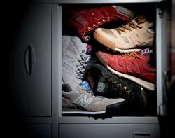 stinky locker