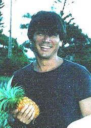 JeffNunokawa