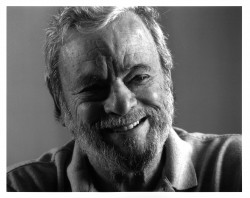 Stephen-Sondheim-HI-RES-Photo-by-Jerry-Jackson