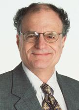 Thomas J. Sargent (image source: www.nobelprize.org, NYU Stern)