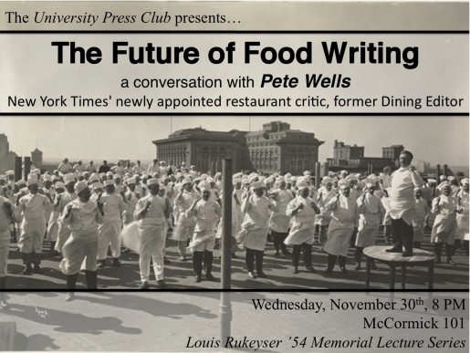 Rukeyser Lecture 2011 Poster (Final)-2