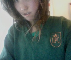 upc swag and unabashed bedhead