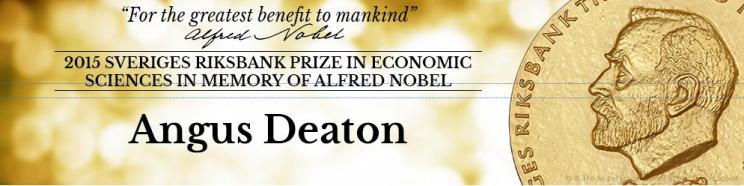 NobelPrizeEcon