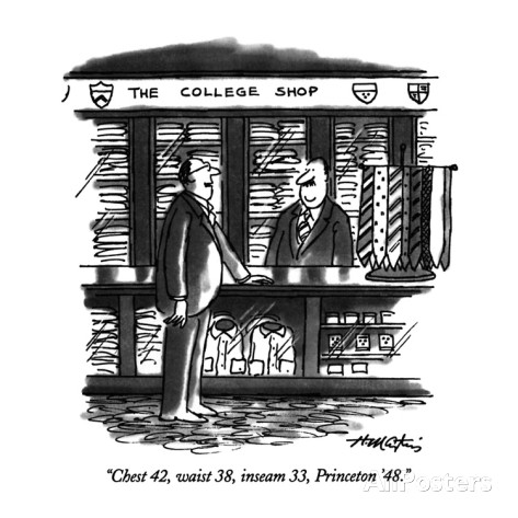 henry-martin-chest-42-waist-38-inseam-33-princeton-48-new-yorker-cartoon