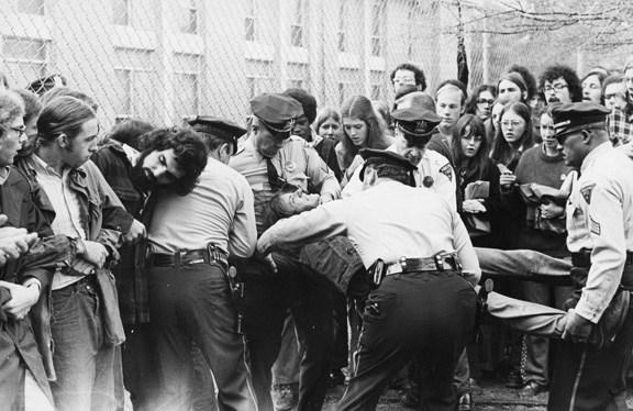 IDA_Protest_1967_AC126_Box_38_Demonstrations